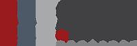 bufete alvarez logo 200